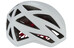 Black Diamond Vapor - Casque d'escalade - blanc